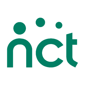 nct-social-logo