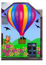 mural-design-2