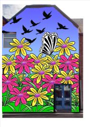 mural-design-3