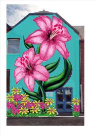 mural-design-4
