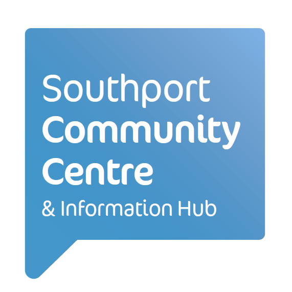 Southport Community Centre