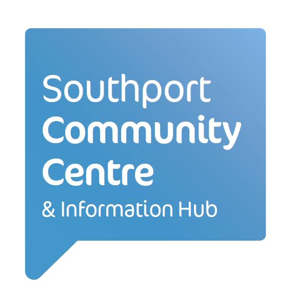 Southport Community Centre