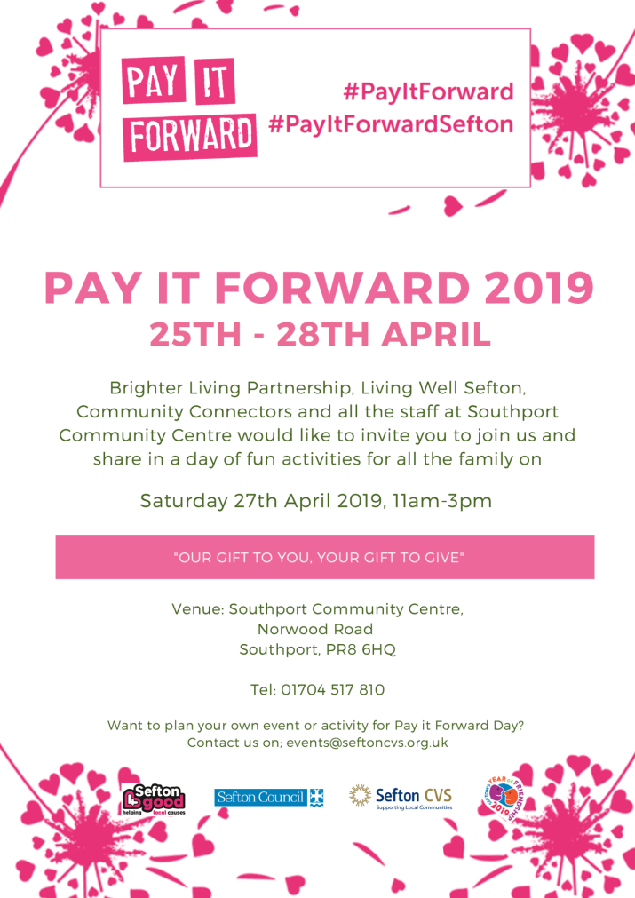 Pay It Forward 2019 - Southport CC (V2).png